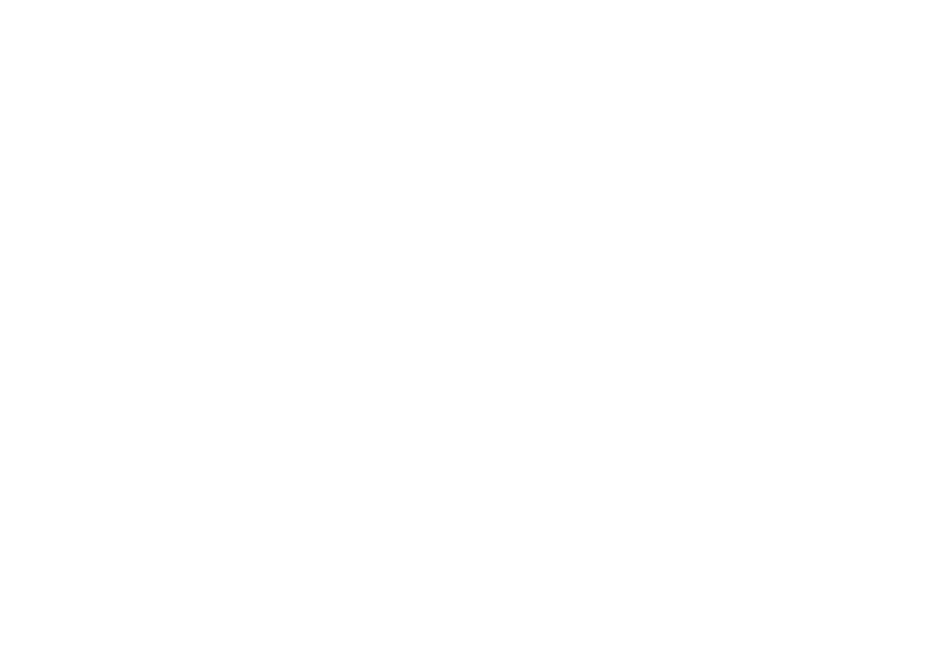 Kenlin Design Group